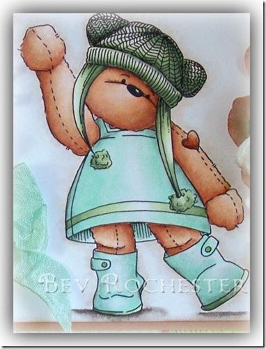 teddy-bea-easel-6