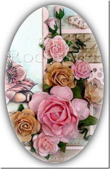 bev-rochester-sugar-nellie-flora2
