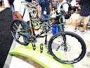 Cannondales New Simon Suspension Technology
