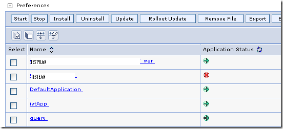 install-ear-ibm-rad-admin-console-deployed