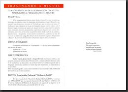 documento483-6