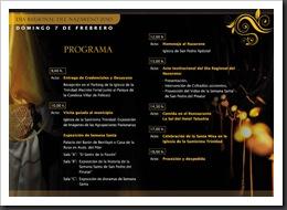 Programa_Dia_Nazareno-2