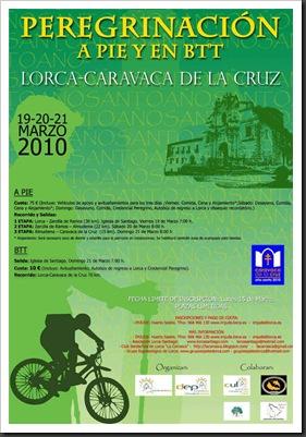 folleto_peregrinacion_caravaca_2010_bueno-1