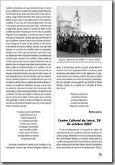 Programa 2008-9