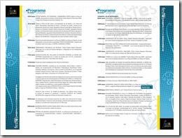 Libro2008-104