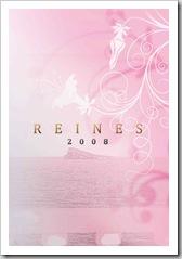 Libro2008-22