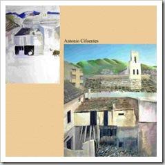 muestra_catalogo-7