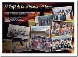 EL CAFE DE LA HISTORIA 08-1