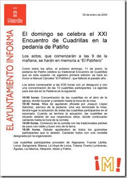 090109NP2c Patiño