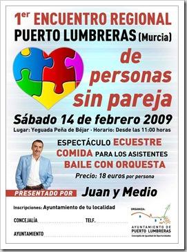 Cartel Encuentro 14F[1]
