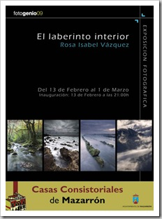 Invitación Cartel-2