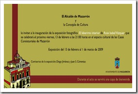 Invitación Cartel-1
