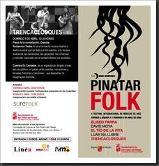 programa Pinatar Folk 09-1