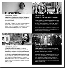 programa Pinatar Folk 09-2