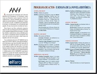 TRIPTICO-NOVELA-HISTORICA-2