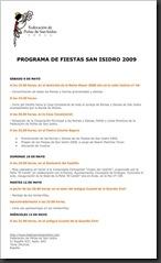programa_2009-1