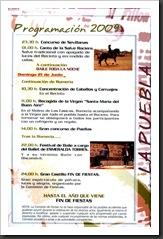 La Puebla 6