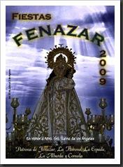 Fenazar1