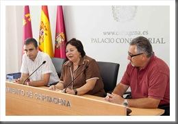 presentacionCarlosGallego-0010