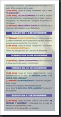 Noviembre cultural-3