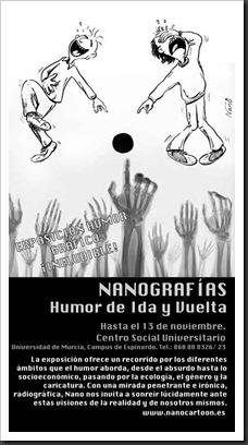 cartel-nanografías