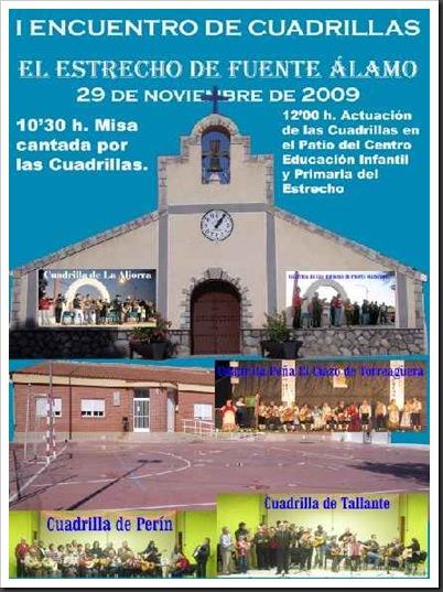 Cartel Encuentro de Cuadrillas.jpg