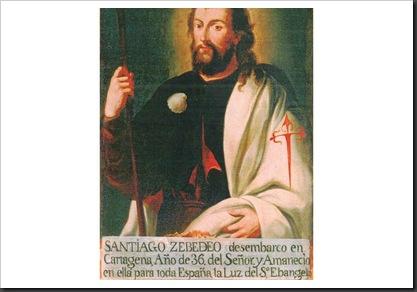 santiago_apostol_grande