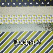 pocket 3