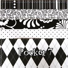 pocket 7