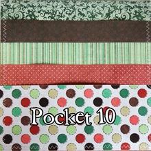pocket 10