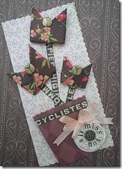 handmadeflowerchallenge