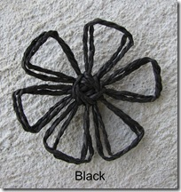 blackdaisy