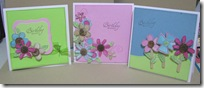 wcmdsetof3birthdaycards