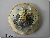 brooch1