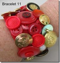 bracelet11