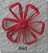 reddaisy