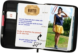 wanted_Antoinette