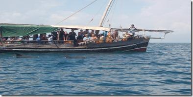 hel dag på sjøen 055