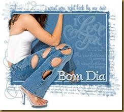 Bom Dia_Jeans_by_Leonardo