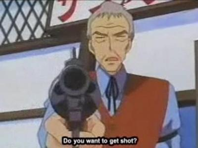 [arma[3].jpg]