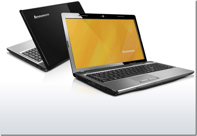 Lenovo Ideapad Z560 Price Features Specifications Laptop Prices In India