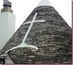 2-tetto-alberobello