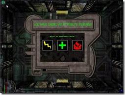 Metal Venture free indie game img (4)
