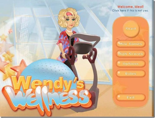 Wendys Wellness free full game pic (7)