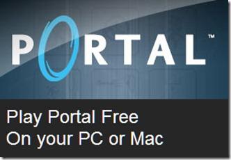 Portal free