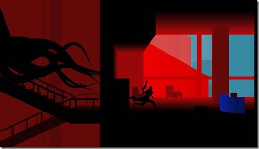RComplex free indie game pic01
