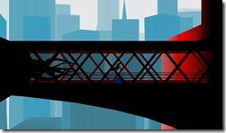 RComplex free indie game pic03