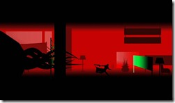 RComplex free indie game pic02