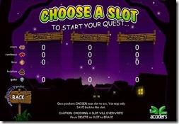 PacZ Pacman World 2 - freeware game_img (3)