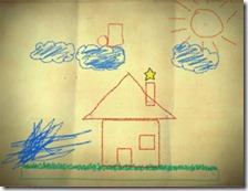 crayon-pysics-deluxe
